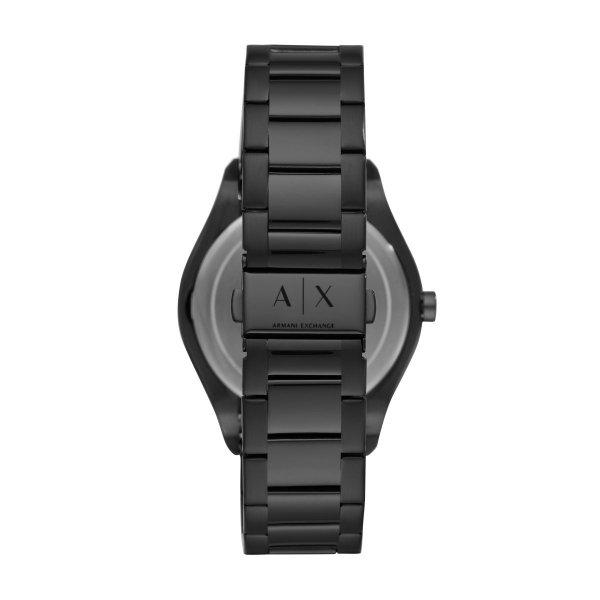 zegarek Armani Exchange AX2802 • ONE ZERO • Modne zegarki i biżuteria • Autoryzowany sklep