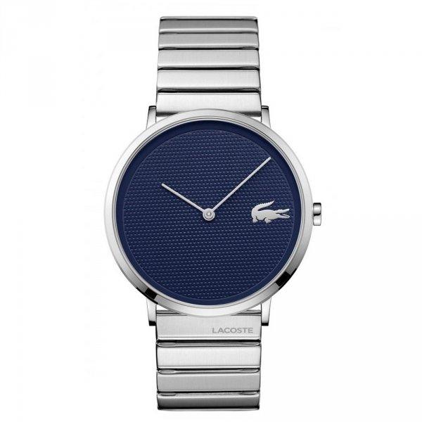 zegarek Lacoste 2010953 • ONE ZERO • Modne zegarki i biżuteria • Autoryzowany sklep