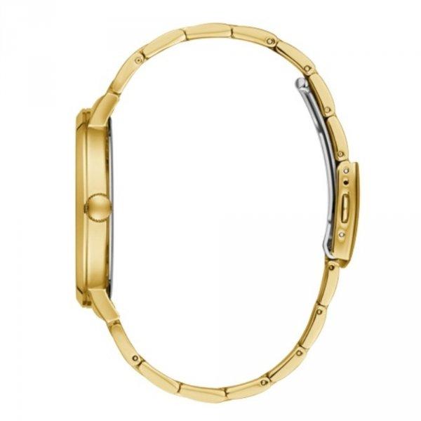zegarek Guess W1313L2 • ONE ZERO • Modne zegarki i biżuteria • Autoryzowany sklep