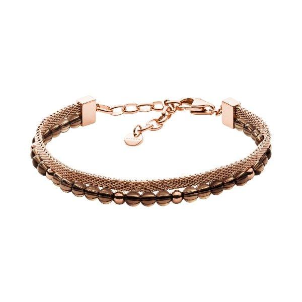 bransoletka Skagen SKJ1190791 • ONE ZERO • Modne zegarki i biżuteria • Autoryzowany sklep