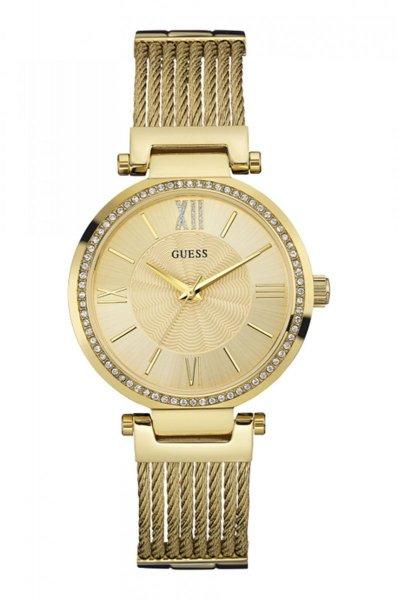 zegarek Guess W0638L2 • ONE ZERO • Modne zegarki i biżuteria • Autoryzowany sklep