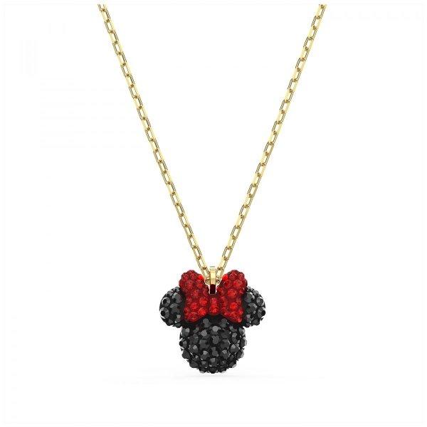 naszyjnik Swarovski 5566693 • ONE ZERO • Modne zegarki i biżuteria • Autoryzowany sklep