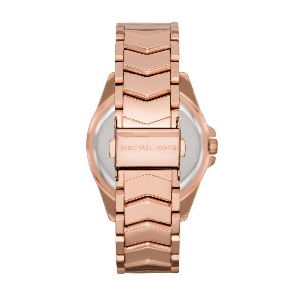 zegarek Michael Kors MK6694 • ONE ZERO | Time For Fashion
