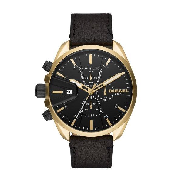 zegarek Diesel DZ4516 • ONE ZERO • Modne zegarki i biżuteria • Autoryzowany sklep