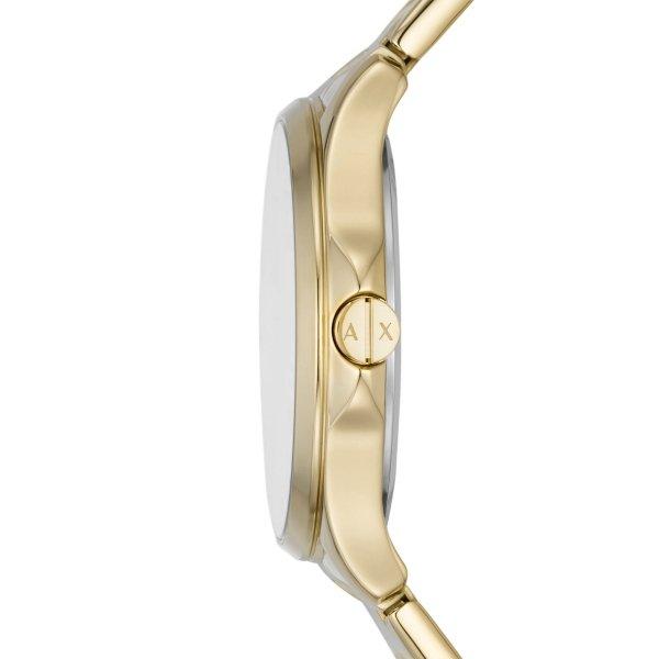 zegarek Armani Exchange AX5257 • ONE ZERO • Modne zegarki i biżuteria • Autoryzowany sklep