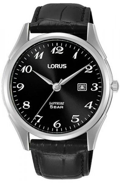 zegarek Lorus RH951NX9 • ONE ZERO • Modne zegarki i biżuteria • Autoryzowany sklep