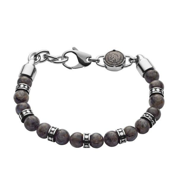 bransoletka Diesel DX1164040 • ONE ZERO • Modne zegarki i biżuteria • Autoryzowany sklep
