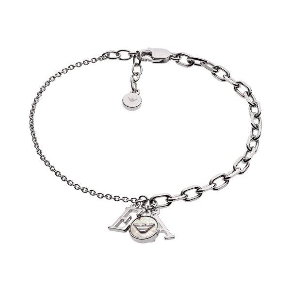 bransoletka Emporio Armani EG3387040 • ONE ZERO • Autoryzowany sklep