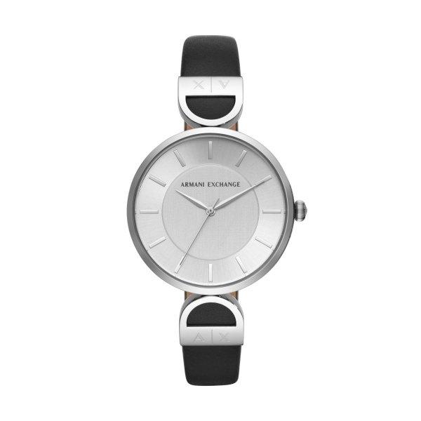 zegarek Armani Exchange AX5323 • ONE ZERO • Modne zegarki i biżuteria • Autoryzowany sklep