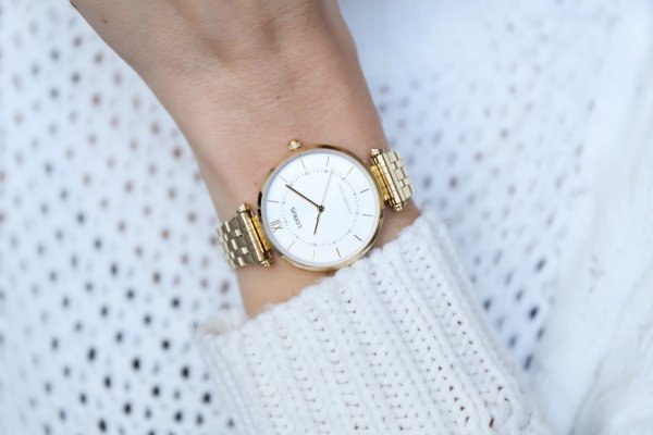 zegarek Lorus RG292MX9 • ONE ZERO • Modne zegarki i biżuteria • Autoryzowany sklep