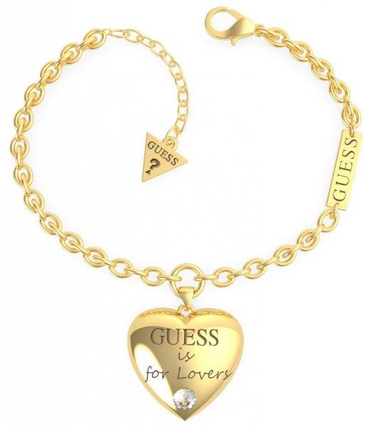 bransoletka Guess UBB70035 • ONE ZERO • Modne zegarki i biżuteria • Autoryzowany sklep