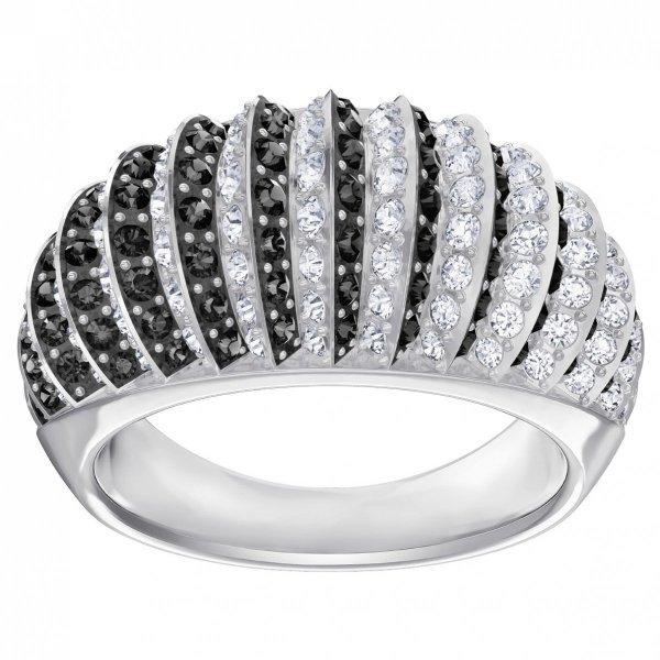 obrączka Swarovski 5412018 • ONE ZERO • Modne zegarki i biżuteria • Autoryzowany sklep