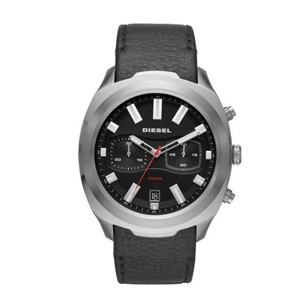 zegarek Diesel DZ4499 • ONE ZERO • Modne zegarki i biżuteria • Autoryzowany sklep