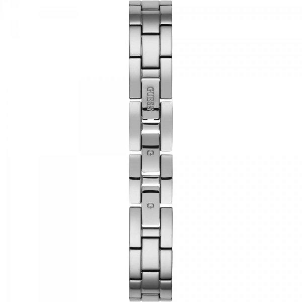 zegarek Guess W1145L2 • ONE ZERO • Modne zegarki i biżuteria • Autoryzowany sklep