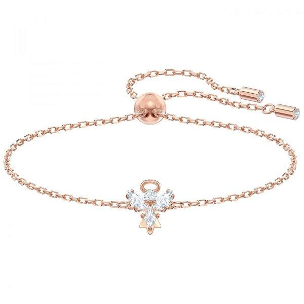 bransoletka Swarovski 5498974 • ONE ZERO • Modne zegarki i biżuteria • Autoryzowany sklep