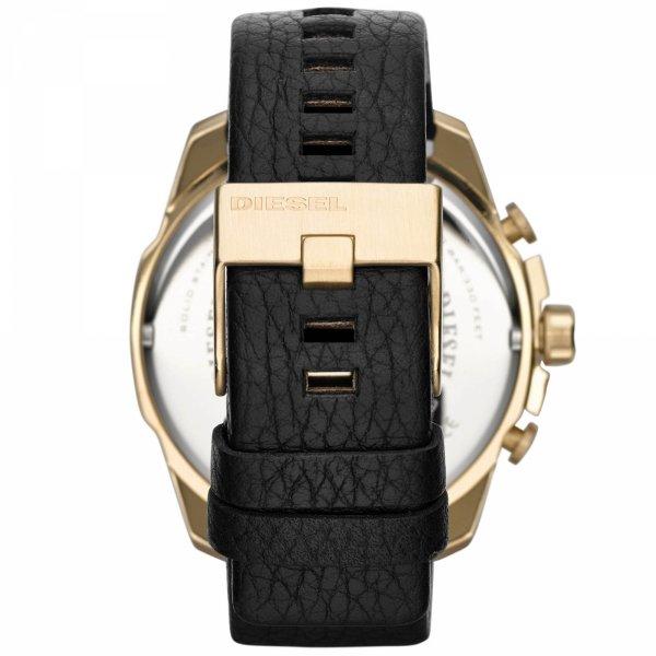 zegarek Diesel DZ4344 • ONE ZERO • Modne zegarki i biżuteria • Autoryzowany sklep