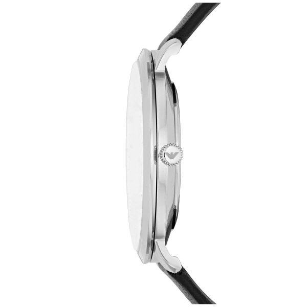 zegarek Emporio Armani AR11162 • ONE ZERO • Modne zegarki i biżuteria • Autoryzowany sklep