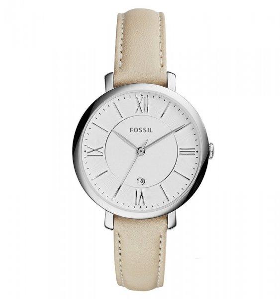 zegarek Fossil ES3793 - ONE ZERO Autoryzowany Sklep z zegarkami i biżuterią