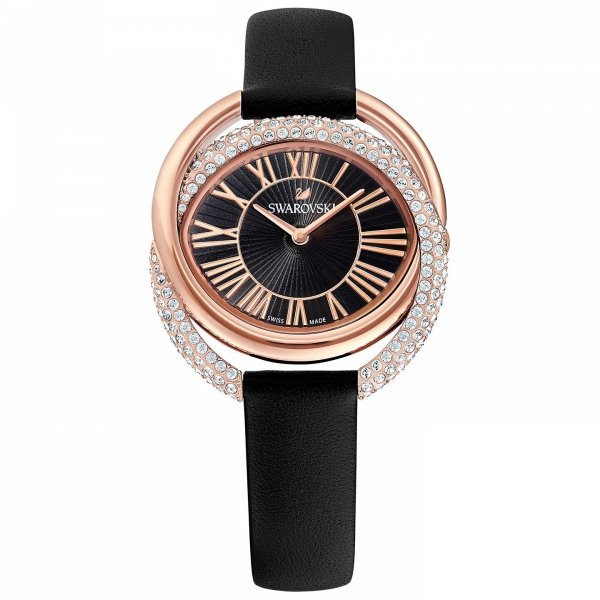 zegarek Swarovski 5484373 • ONE ZERO • Modne zegarki i biżuteria • Autoryzowany sklep