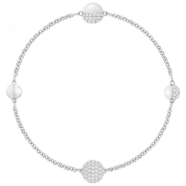 bransoletka Swarovski 5365758 • ONE ZERO • Modne zegarki i biżuteria • Autoryzowany sklep