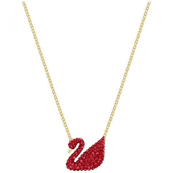 naszyjnik Swarovski 5465400 • ONE ZERO • Modne zegarki i biżuteria • Autoryzowany sklep