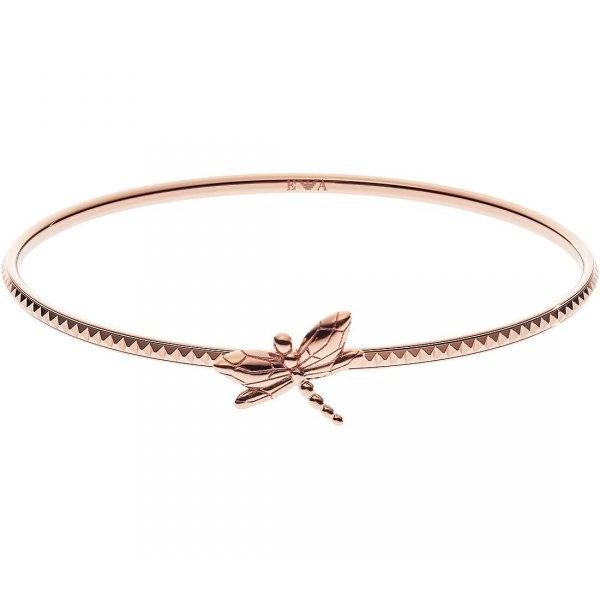 bransoletka Emporio Armani EGS2567221 • ONE ZERO • Modne zegarki i biżuteria • Autoryzowany sklep