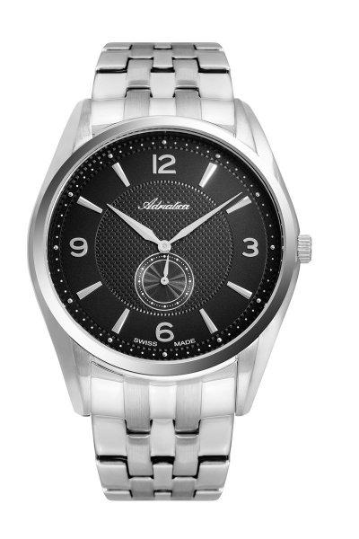 zegarek Adriatica A8279.5156Q • ONE ZERO • Modne zegarki i biżuteria • Autoryzowany sklep