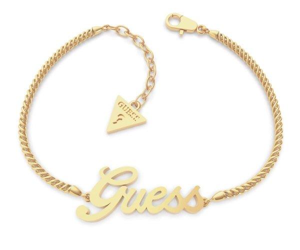 bransoletka Guess UBB79103 • ONE ZERO • Modne zegarki i biżuteria • Autoryzowany sklep