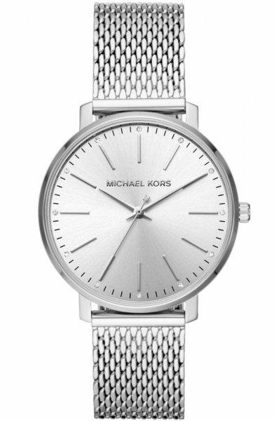 zegarek Michael Kors MK4338 • ONE ZERO • Modne zegarki i biżuteria • Autoryzowany sklep