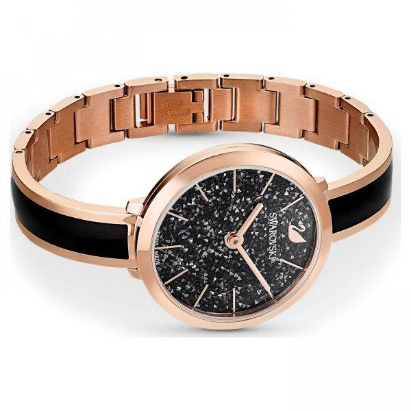 zegarek Swarovski 5580530 • ONE ZERO • Modne zegarki i biżuteria • Autoryzowany sklep