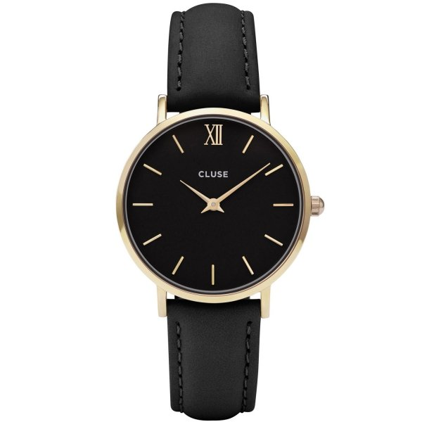 zegarek Cluse CL30004 • ONE ZERO • Modne zegarki i biżuteria • Autoryzowany sklep