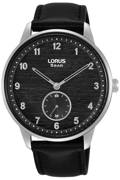 zegarek Lorus RN461AX9 • ONE ZERO • Modne zegarki i biżuteria • Autoryzowany sklep