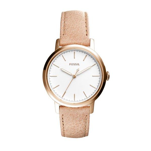zegarek Fossil ES4185 • ONE ZERO • Modne zegarki i biżuteria • Autoryzowany sklep