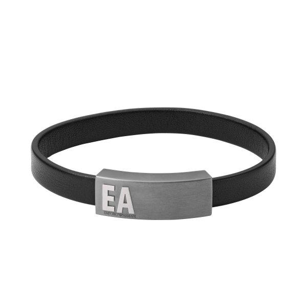 bransoletka Emporio Armani EGS2757060 • ONE ZERO • Modne zegarki i biżuteria • Autoryzowany sklep