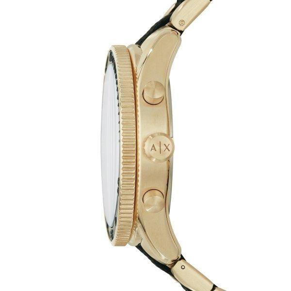 zegarek Armani Exchange AX1814 • ONE ZERO • Modne zegarki i biżuteria • Autoryzowany sklep