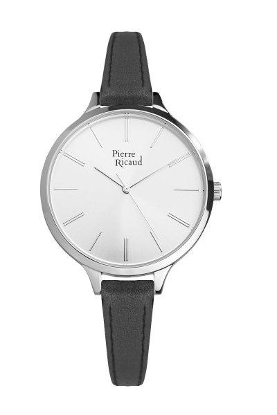 zegarek Pierre Ricaud P22002.5U13Q • ONE ZERO • Modne zegarki i biżuteria • Autoryzowany sklep
