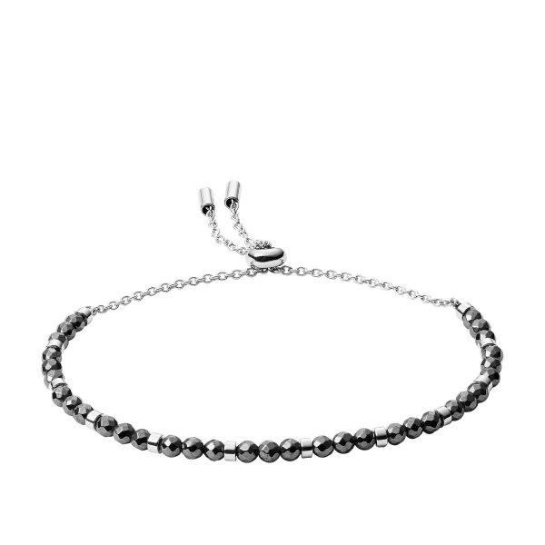 bransoletka Fossil JF03269040 • ONE ZERO • Modne zegarki i biżuteria • Autoryzowany sklep