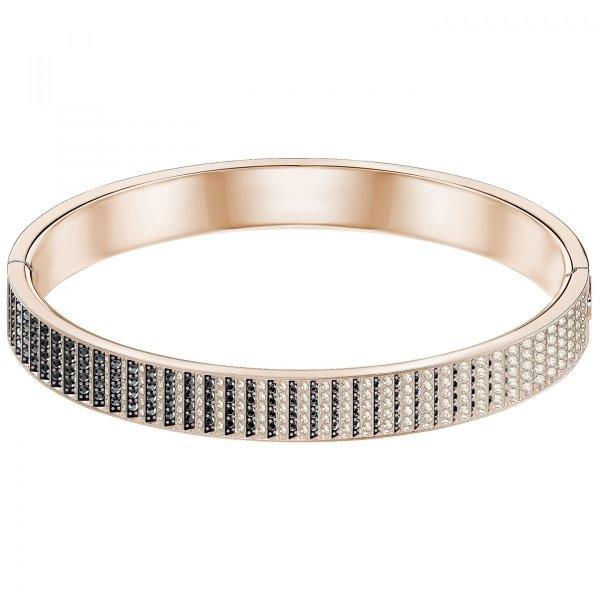 bransoletka Swarovski 5356799 • ONE ZERO • Modne zegarki i biżuteria • Autoryzowany sklep