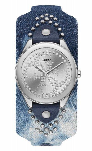 zegarek Guess W1141L1 • ONE ZERO • Modne zegarki i biżuteria • Autoryzowany sklep