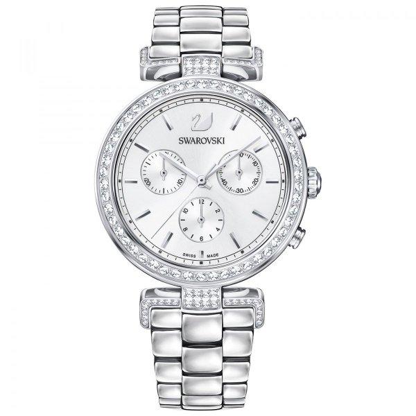 zegarek Swarovski 5295363 • ONE ZERO • Modne zegarki i biżuteria • Autoryzowany sklep