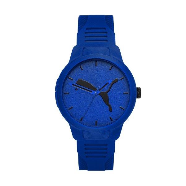 zegarek Puma P5014 • ONE ZERO • Modne zegarki i biżuteria • Autoryzowany sklep