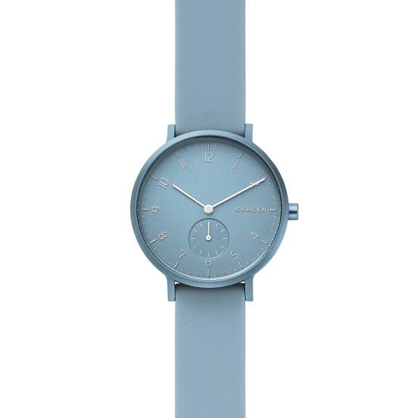 zegarek Skagen SKW2764 • ONE ZERO | Time For Fashion