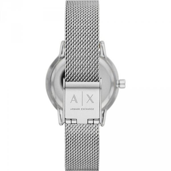 zegarek Armani Exchange AX5565 • ONE ZERO • Modne zegarki i biżuteria • Autoryzowany sklep