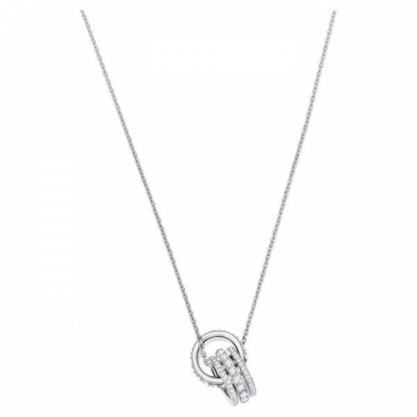 naszyjnik Swarovski 5409696 • ONE ZERO • Modne zegarki i biżuteria • Autoryzowany sklep