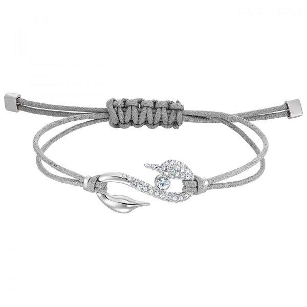 bransoletka Swarovski 5511778 • ONE ZERO • Modne zegarki i biżuteria • Autoryzowany sklep