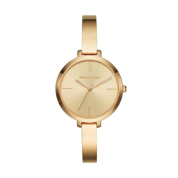 zegarek Michael Kors MK3734 - ONE ZERO Autoryzowany Sklep z zegarkami i biżuterią