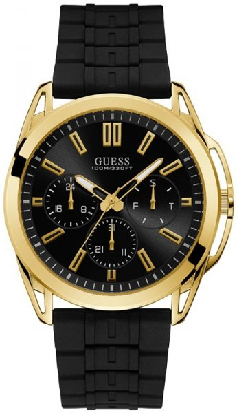 zegarek Guess W1177G2 - ONE ZERO Autoryzowany Sklep z zegarkami i biżuterią