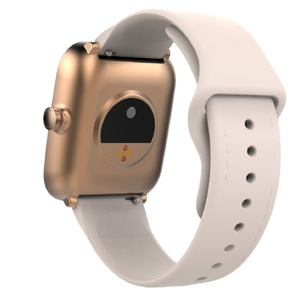 smartwatch Vector Smart VCTR-31-01RG • ONE ZERO • Modne zegarki i biżuteria • Autoryzowany sklep