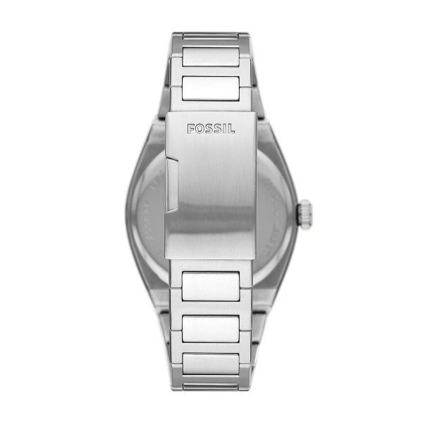 zegarek Fossil FS5822 • ONE ZERO | Time For Fashion