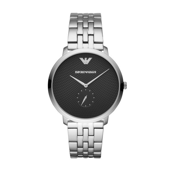 zegarek Emporio Armani AR11161 • ONE ZERO | Time For Fashion